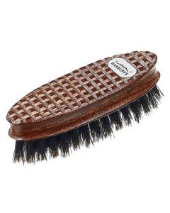Barburys Jack Beard Brush