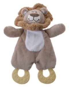 Tender Toys Lion