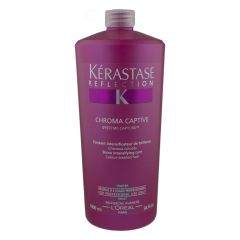 Kerastase Reflection Chroma Captive Fondant (U) 1000 ml