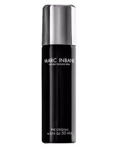 Marc Inbane Natural Tanning Spray - The Original 50 ml
