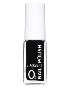 Depend O2 Nailpolish - 039 5 ml