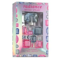 Britney Spears Radiance EDP 15 ml