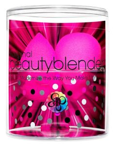 Beautyblender Double Duo Pak - Pink