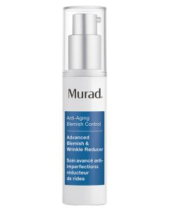 Murad Blemish Clearing Solution Advanced Blemish & Wrinkle Reducer(U) 30 ml