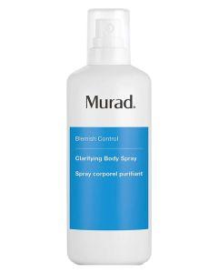 Murad Blemish Control - Clarifying Body Spray (U) 130 ml