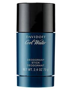 Davidoff Cool Water Deodorant Stick 75 ml