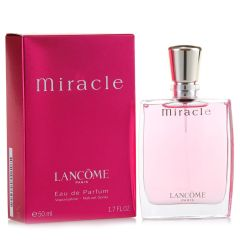 Lancome Miracle EDP 50 ml