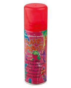 Sibel Hair Color Spray Rød - Ref. 0230000-07 125 ml