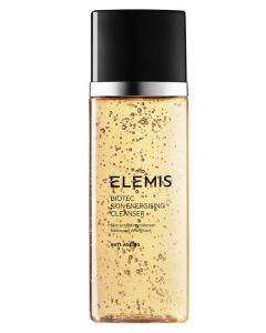 Elemis Biotec Skin Energising Cleanser  200 ml