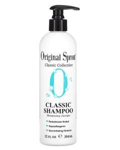 Original Sprout Children´s Natural Shampoo 354 ml