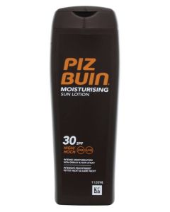 Piz Buin Moisturising Sun Lotion SPF 30 200 ml