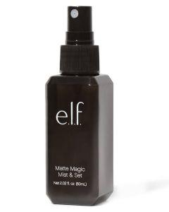 Elf Matte Magic Mist & Set (86014) 60 ml