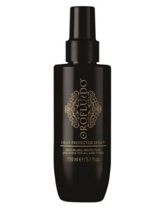 Orofluido - Heat Protection Spray 150 ml