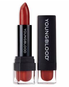 Youngblood Lipstick - Vixen (N)