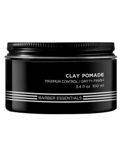 Redken Brews Clay Pomade 100 ml