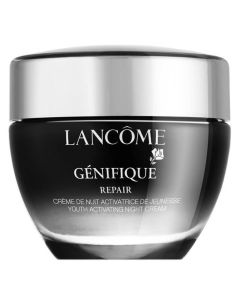 Lancome Génifique Repair Youth Activating Night Cream 50 ml