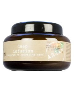 Nashi Argan Deep Infusion 500 ml