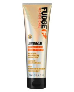 Fudge Luminizer Weightless Conditioner 250 ml