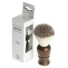 Depot Shaving Brush