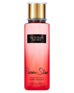 Victorias Secret - Passion Struck Body Mist 250 ml