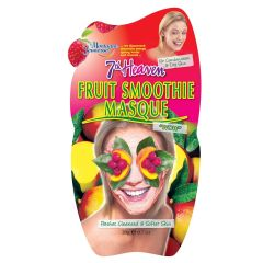 Montagne Jeunesse Fruit Smoothie Masque