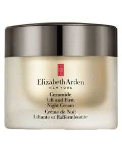 Elizabeth Arden - Ceramide Lift and Firm Night Cream 50 ml