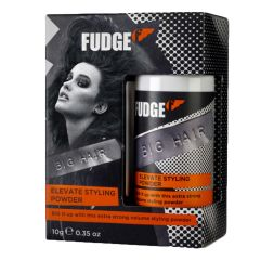 FUDGE Big Hair Elevate Styling Powder
