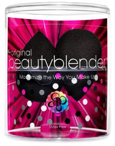 Beautyblender Double Duo Pak - Sort