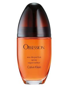 Calvin Klein Obsession EDP 30 ml