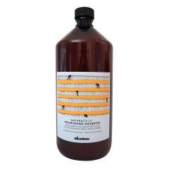 Davines Natural Tech - Nourishing Shampoo 1000 ml