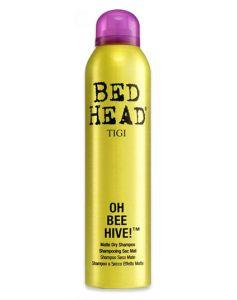 TIGI Bed Head Oh Bee Hive tørshampoo 238 ml