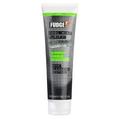 Fudge Cool Mint Purify Conditioner 300 ml