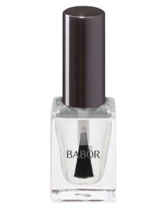 Babor Magic Quick Dry Top Coat 7 ml