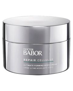 Doctor Babor Repair Cellular Ultimate Forming Body Cream 200 ml