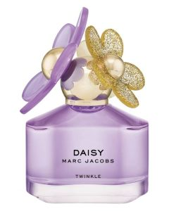 Marc Jacobs Daisy Twinkle EDT 50 ml