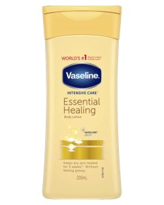 Vaseline Intensive Care Essential Healing 200 ml