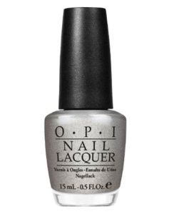 OPI 264 Lucerne Tainly Look Marvelous 15 ml