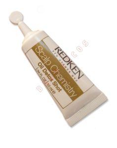 Redken Oil Detox Leave-in Treatment 10 ml