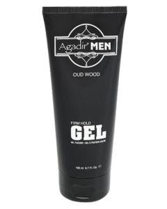 Agadir MEN Gel 198 ml
