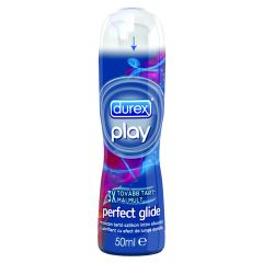 Durex Play Perfect Glide 50 ml
