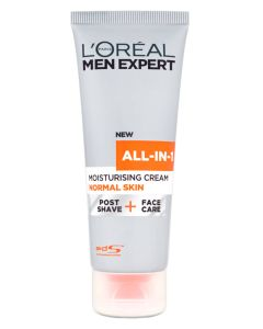 Loreal Men Expert All-In-1 Moisturising Cream 75 ml