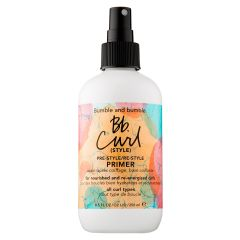 Bumble And Bumble Curl Primer 250 ml