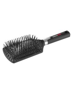 Babyliss Pro Paddle Brush Large