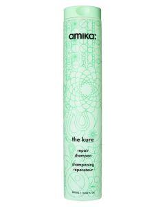 Amika: The Kure Repair Shampoo 300 ml