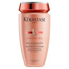 Kerastase Discipline Bain Fluidealiste Shampoo 250 ml