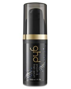 ghd smooth & finish serum (N) 30 ml