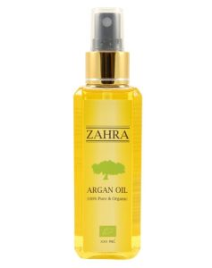 Zahra Argan Oil 100 ml