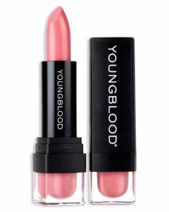 Youngblood Lipstick - Debalicious (N)