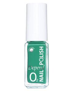 Depend O2 Nailpolish - 054 5 ml