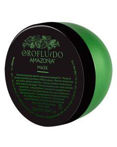 Orofluido Amazonia Deep Repair Mask 250 ml